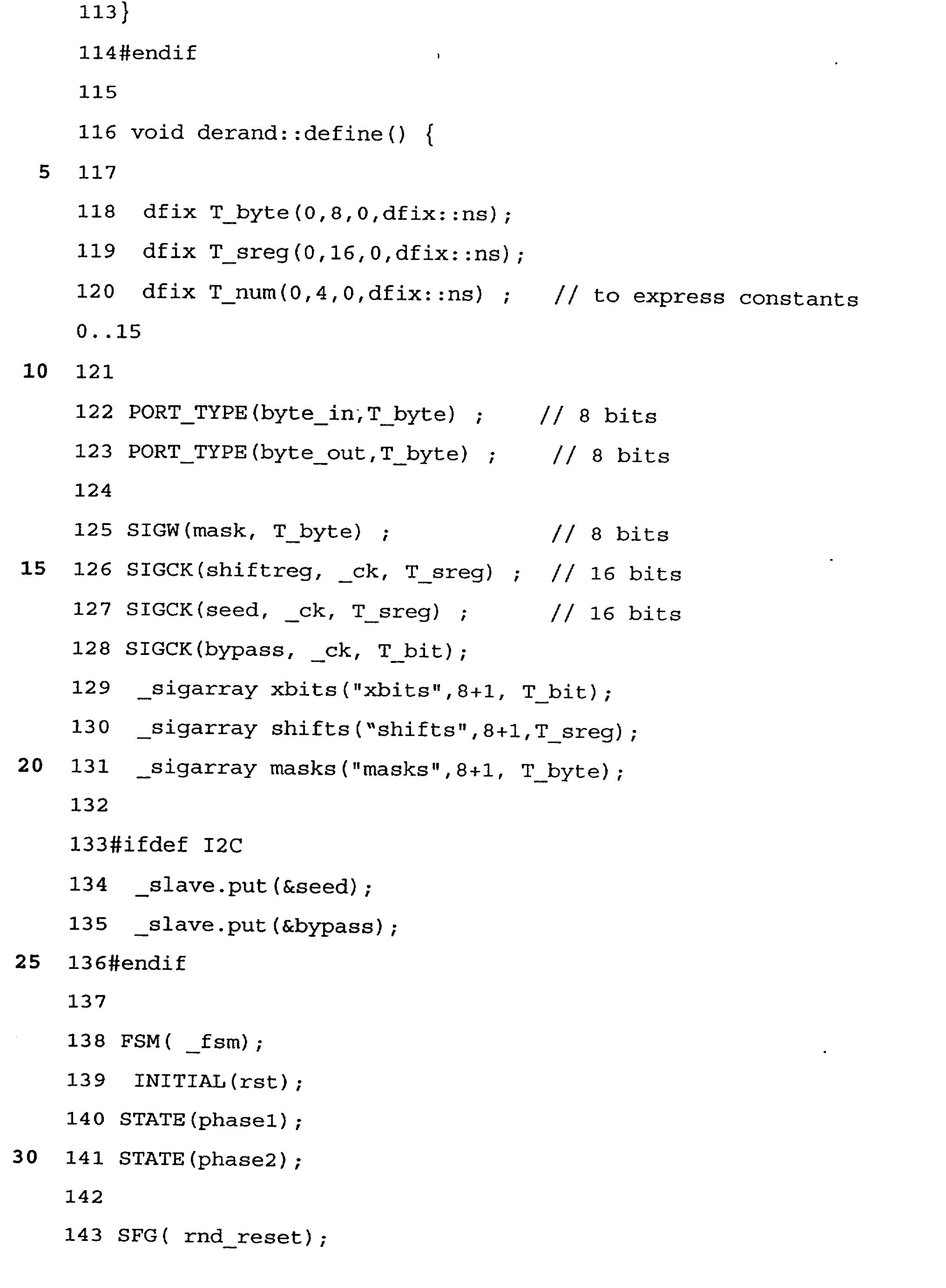 Figure US20030216901A1-20031120-P00089