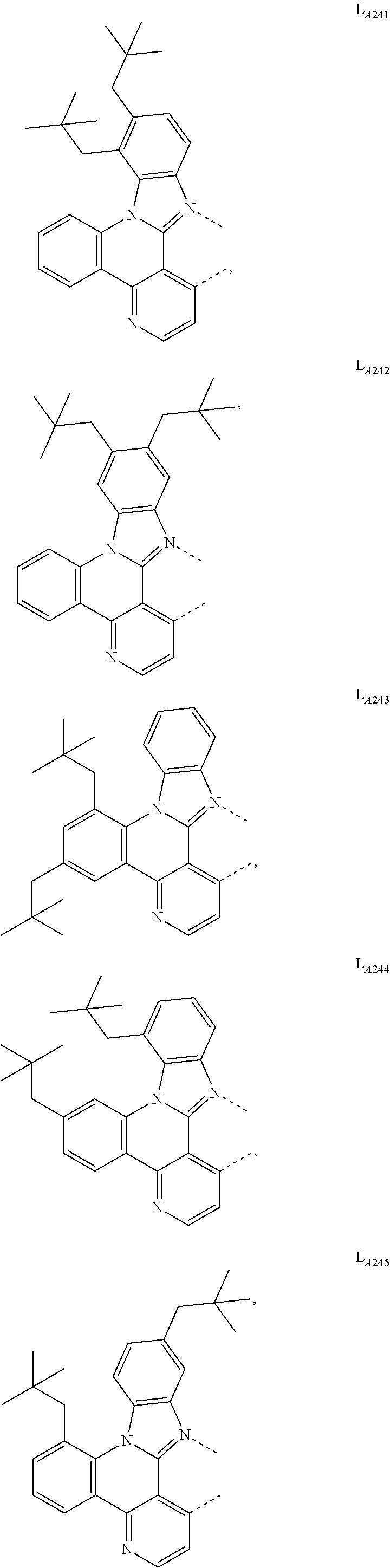 Figure US09905785-20180227-C00081