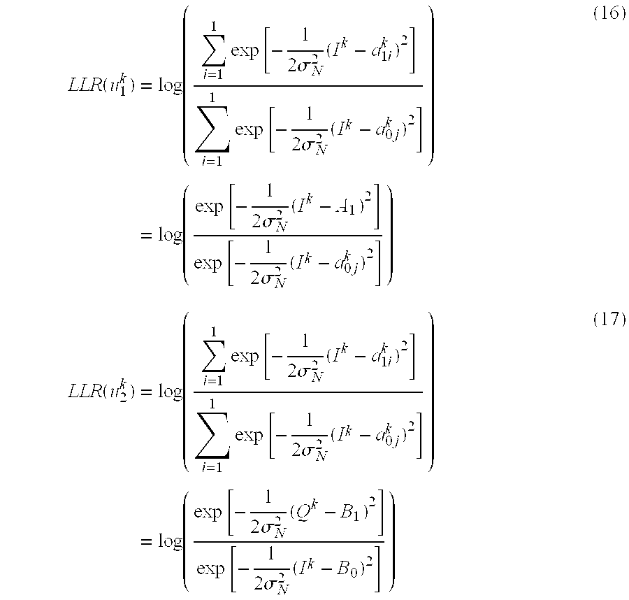 Figure US20020051501A1-20020502-M00011