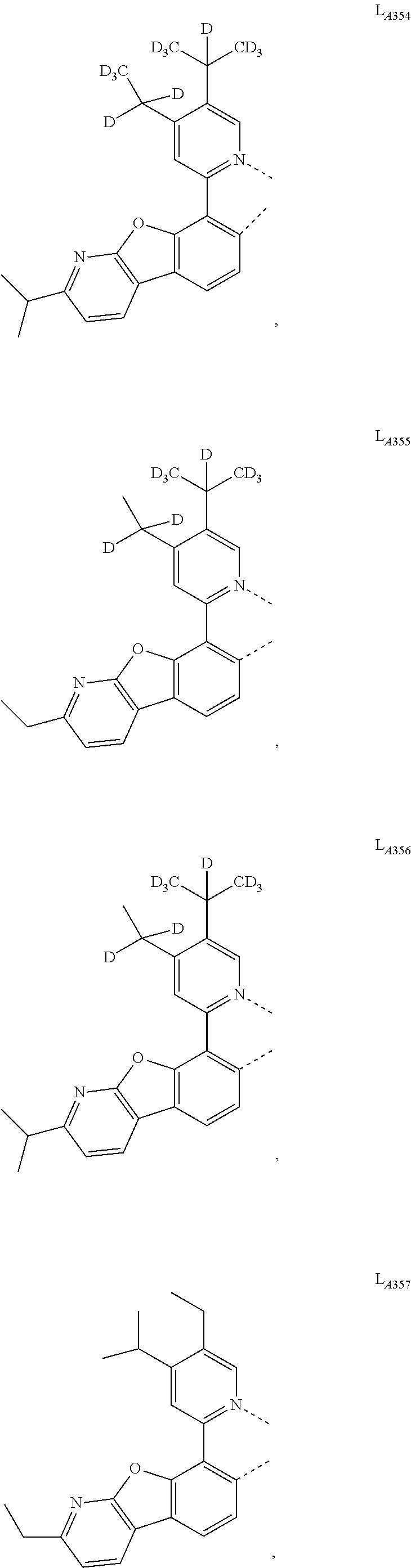 Figure US20160049599A1-20160218-C00093