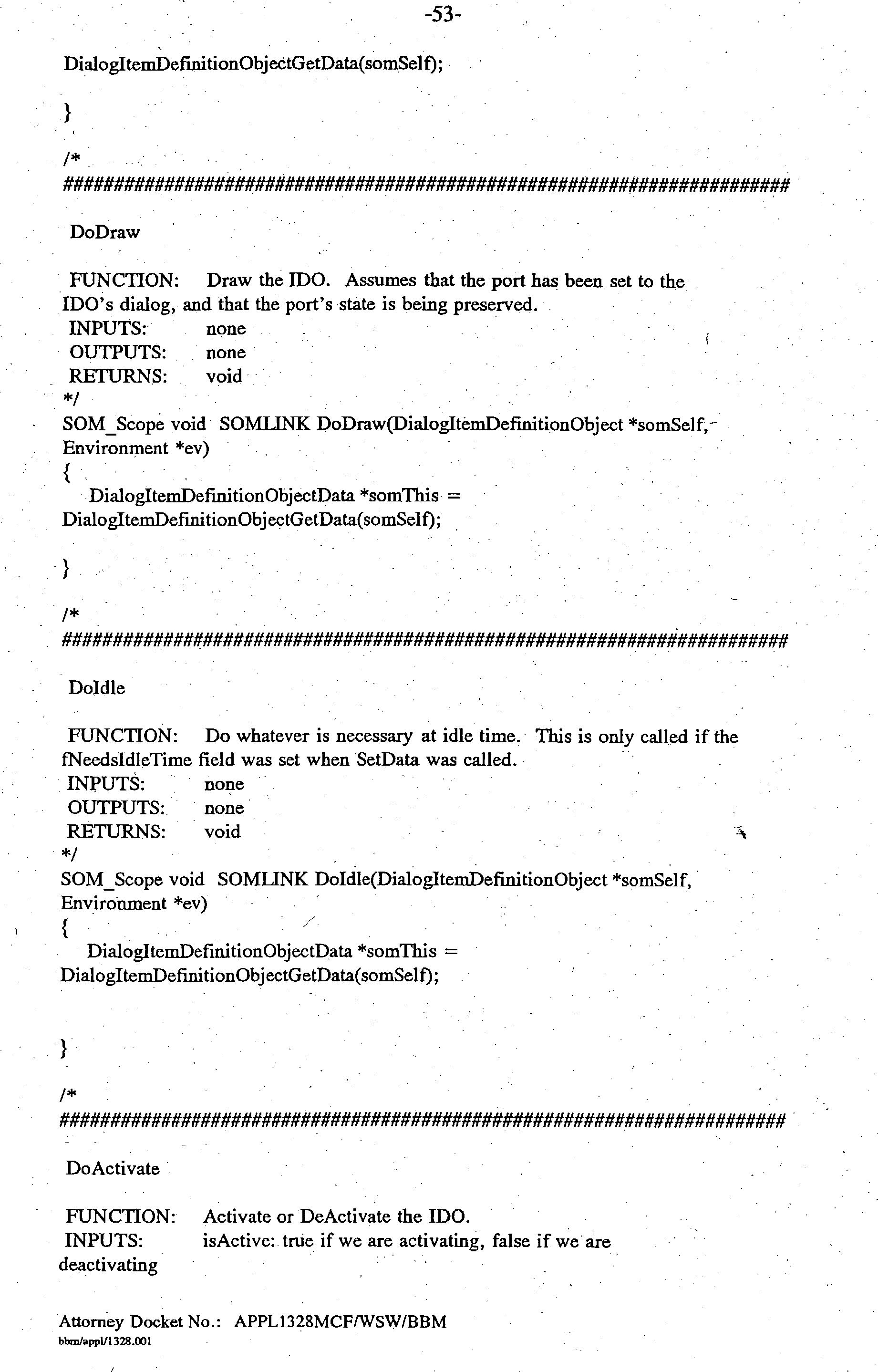 Figure US20040006649A1-20040108-P00003