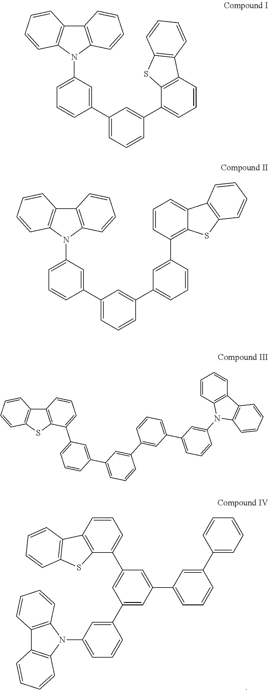 Figure US08932734-20150113-C00235