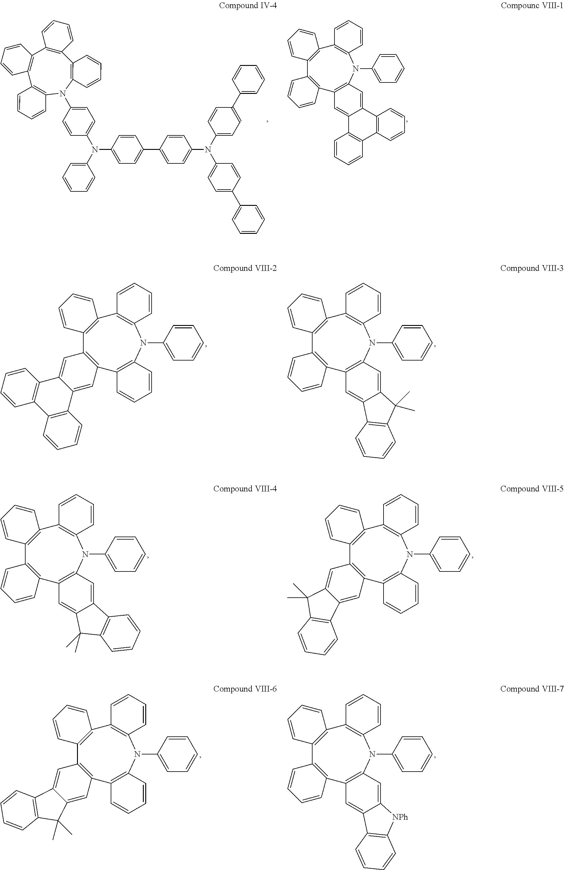 Figure US09978956-20180522-C00151