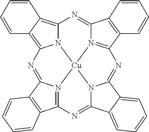 Figure US09876173-20180123-C00059