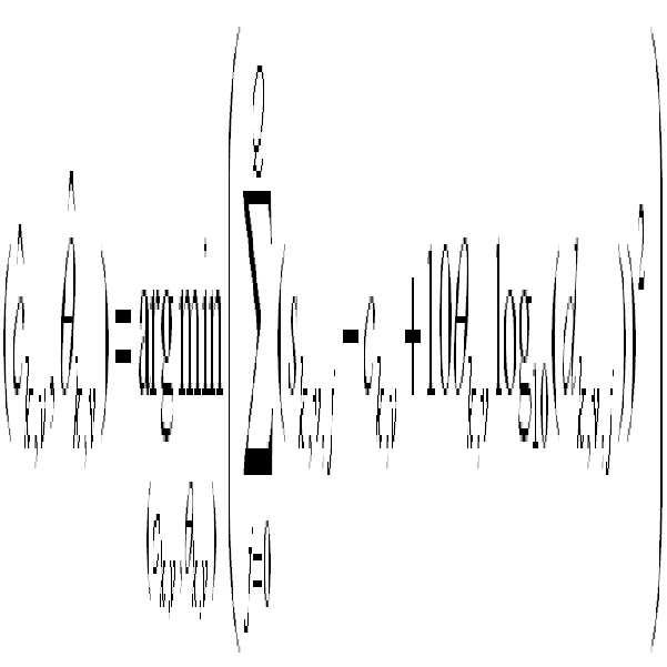 Figure 112011102648478-pat00047