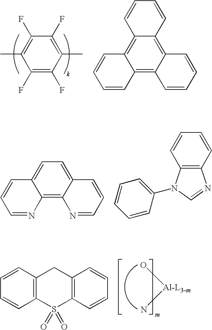 Figure US20100295032A1-20101125-C00094