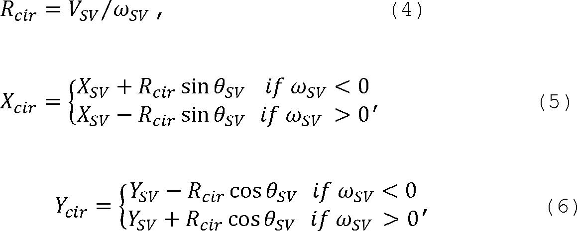 Figure DE102014114608A1_0002