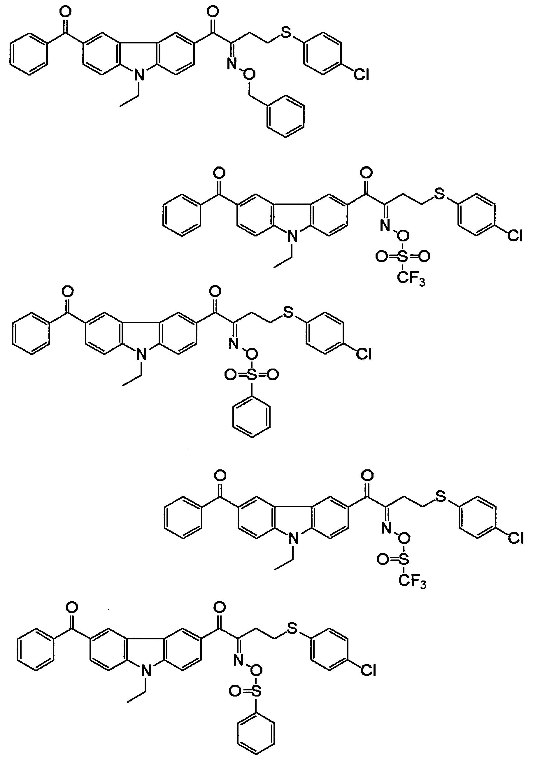 Figure 112012046241217-pct00038