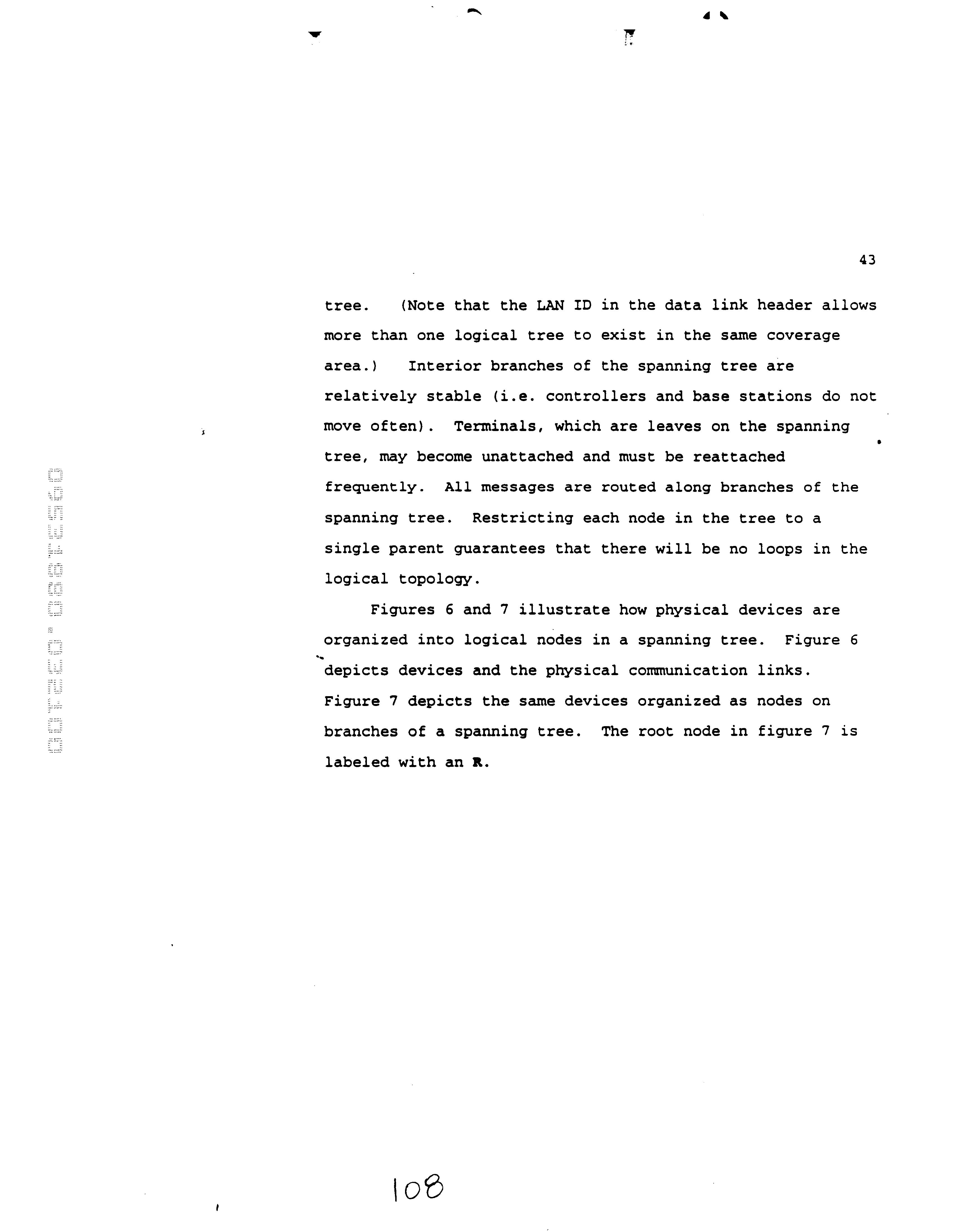Figure US06400702-20020604-P00049