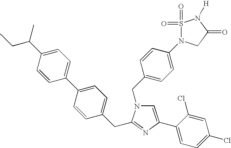Figure US08404731-20130326-C00115