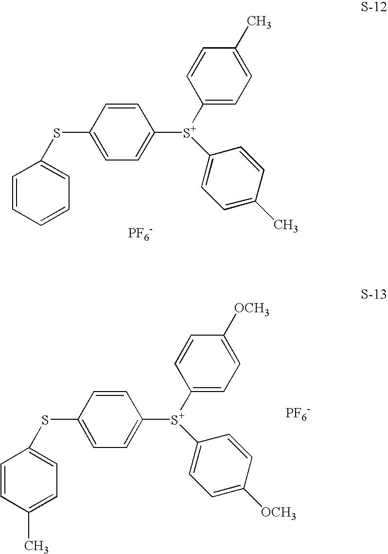 Figure US07473718-20090106-C00017