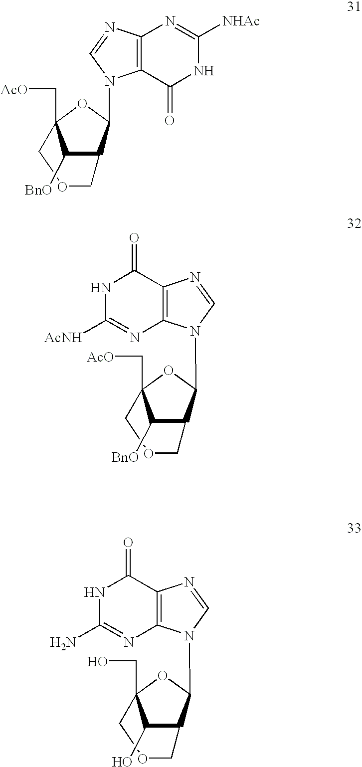 Figure US06403566-20020611-C00009