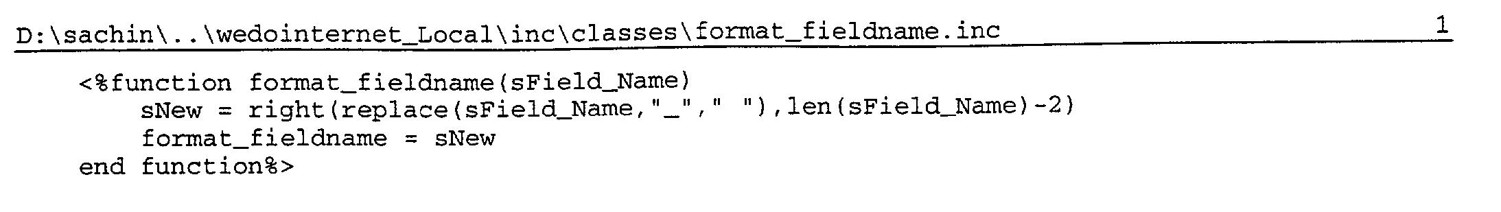 Figure US20020035507A1-20020321-P00247