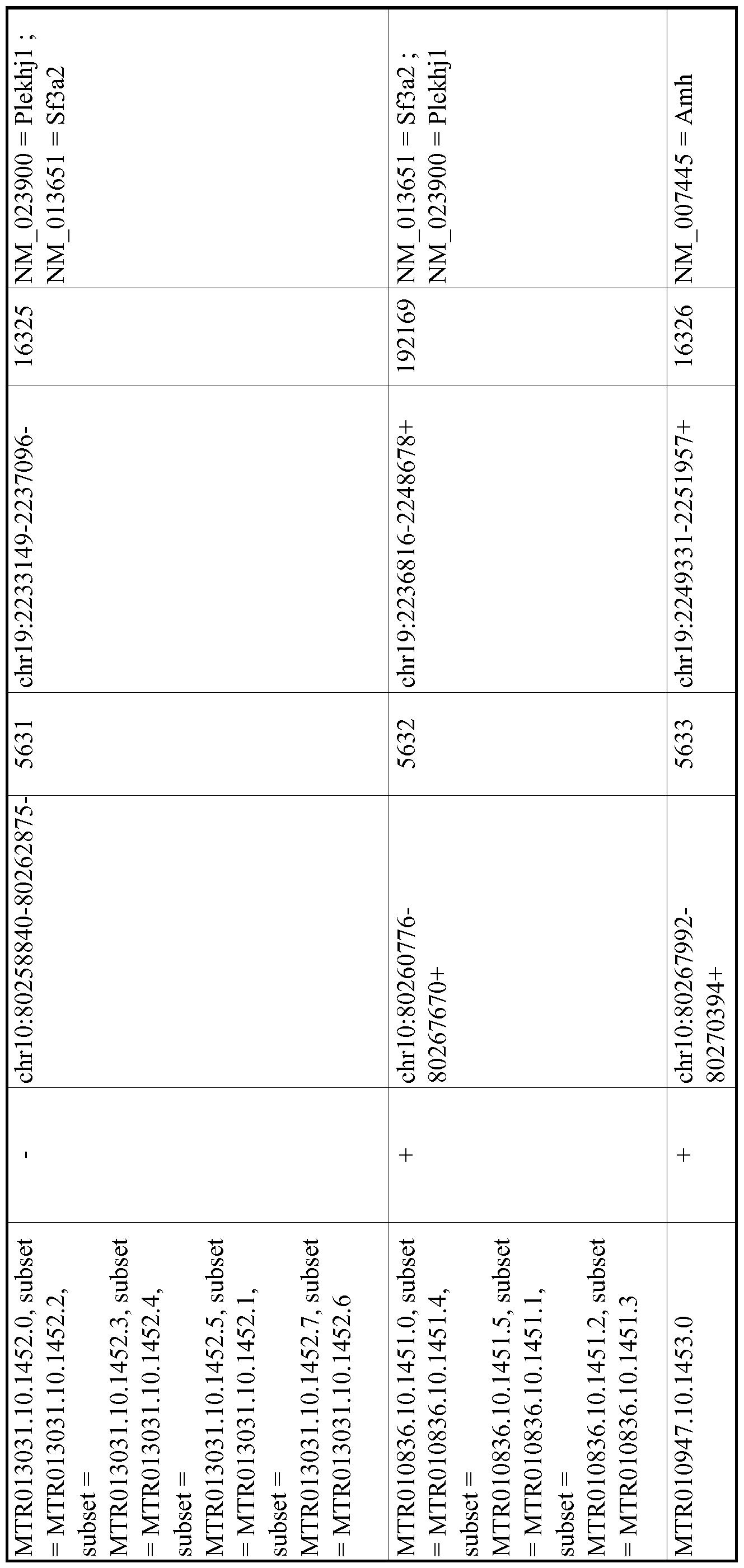 Figure imgf001016_0001