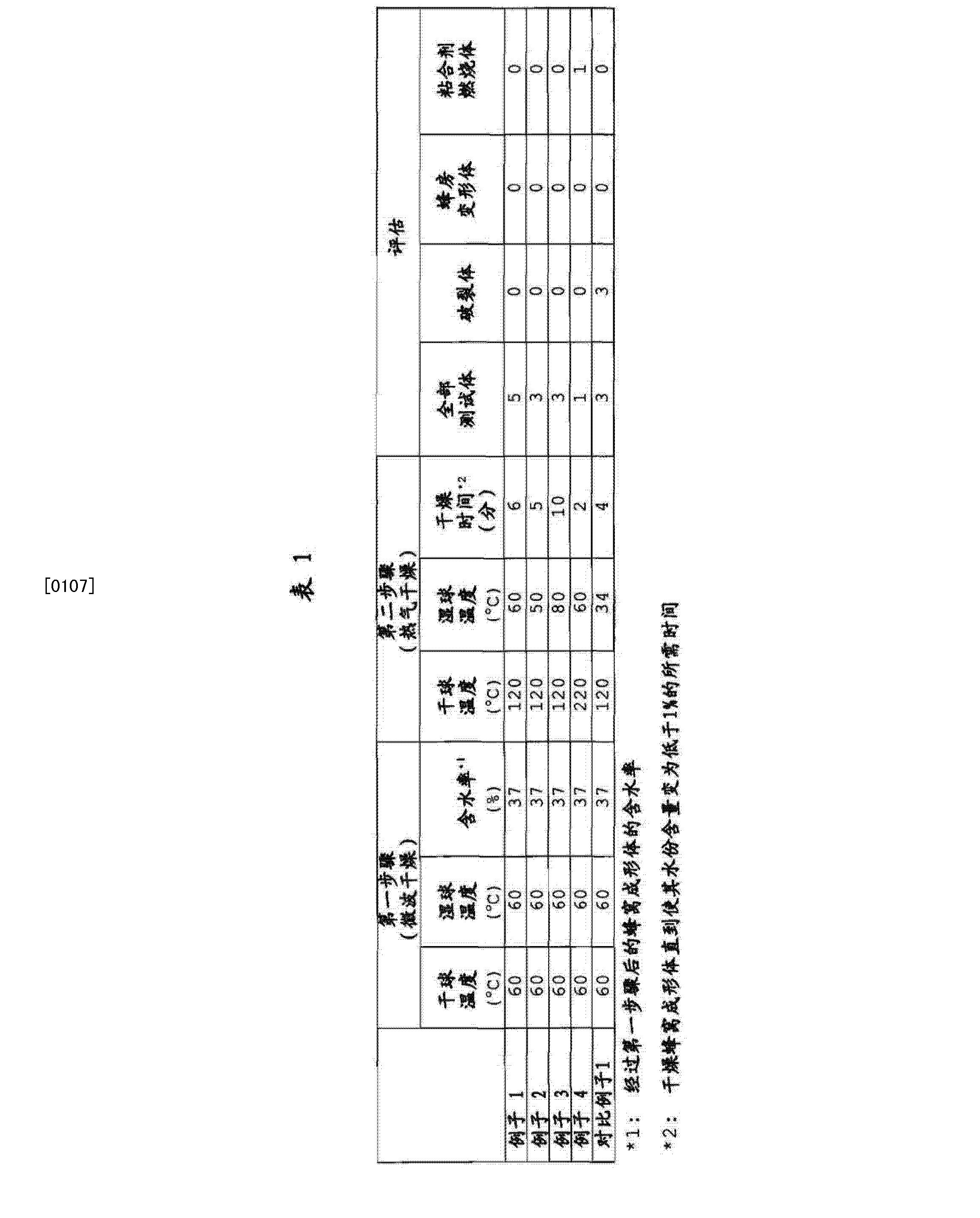 Figure CN101684046BD00151