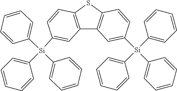 Figure US09691993-20170627-C00153
