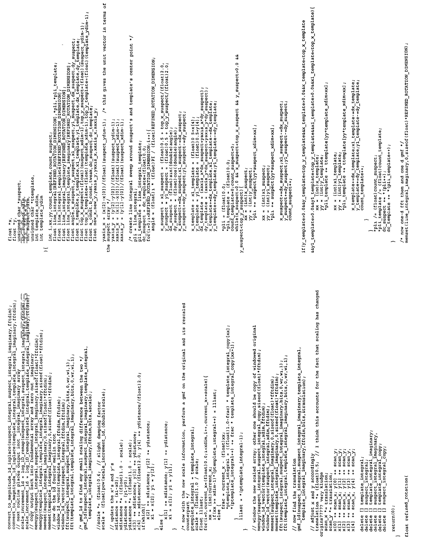 Figure US20020118831A1-20020829-P00088