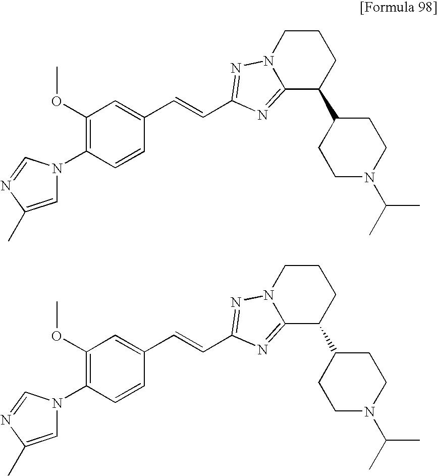Figure US07935815-20110503-C00127