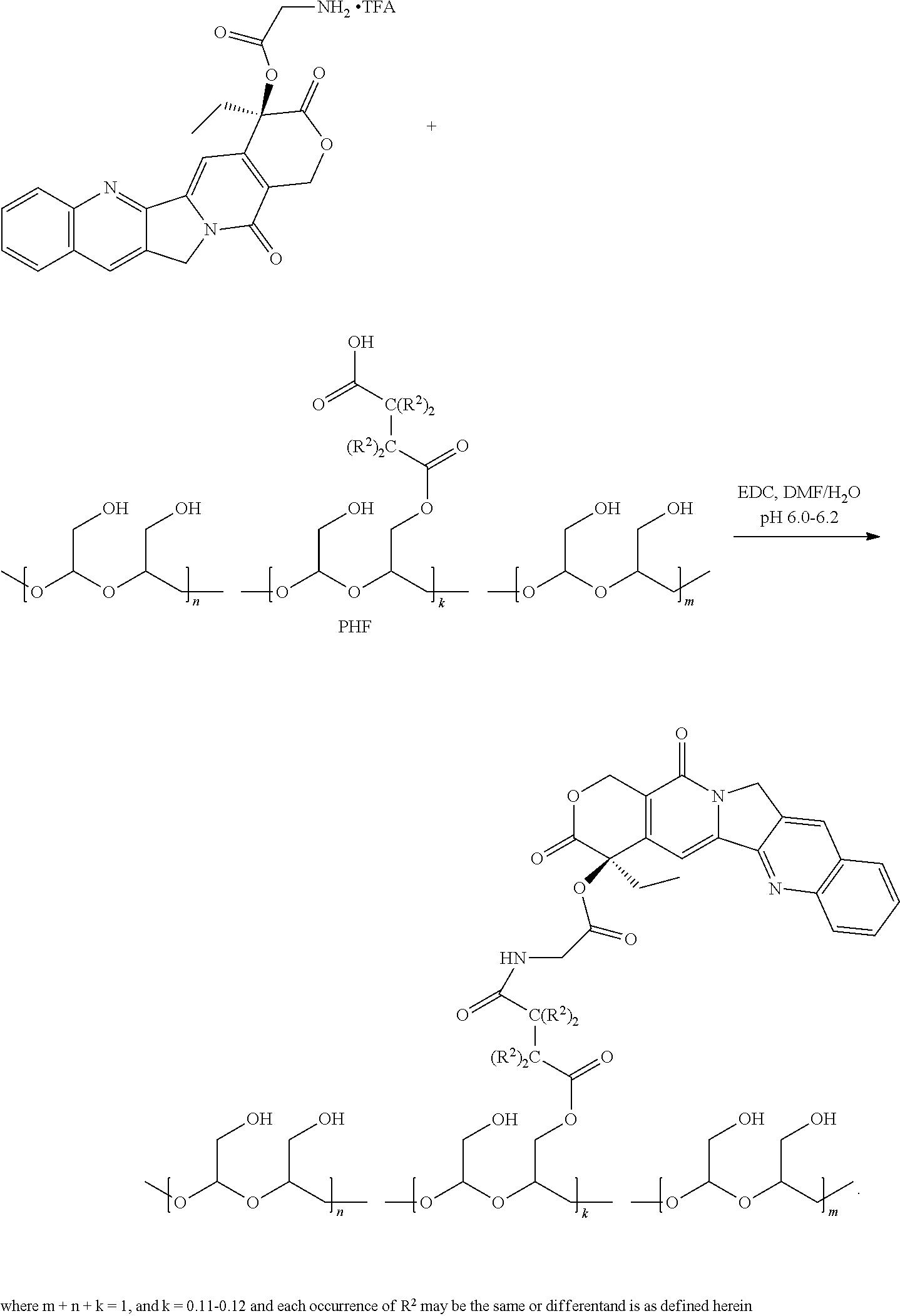 Figure US08247427-20120821-C00048