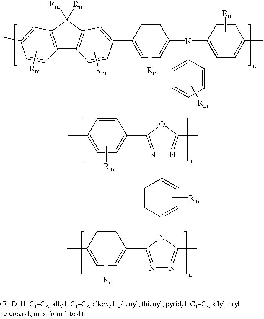 Figure US06686067-20040203-C00008