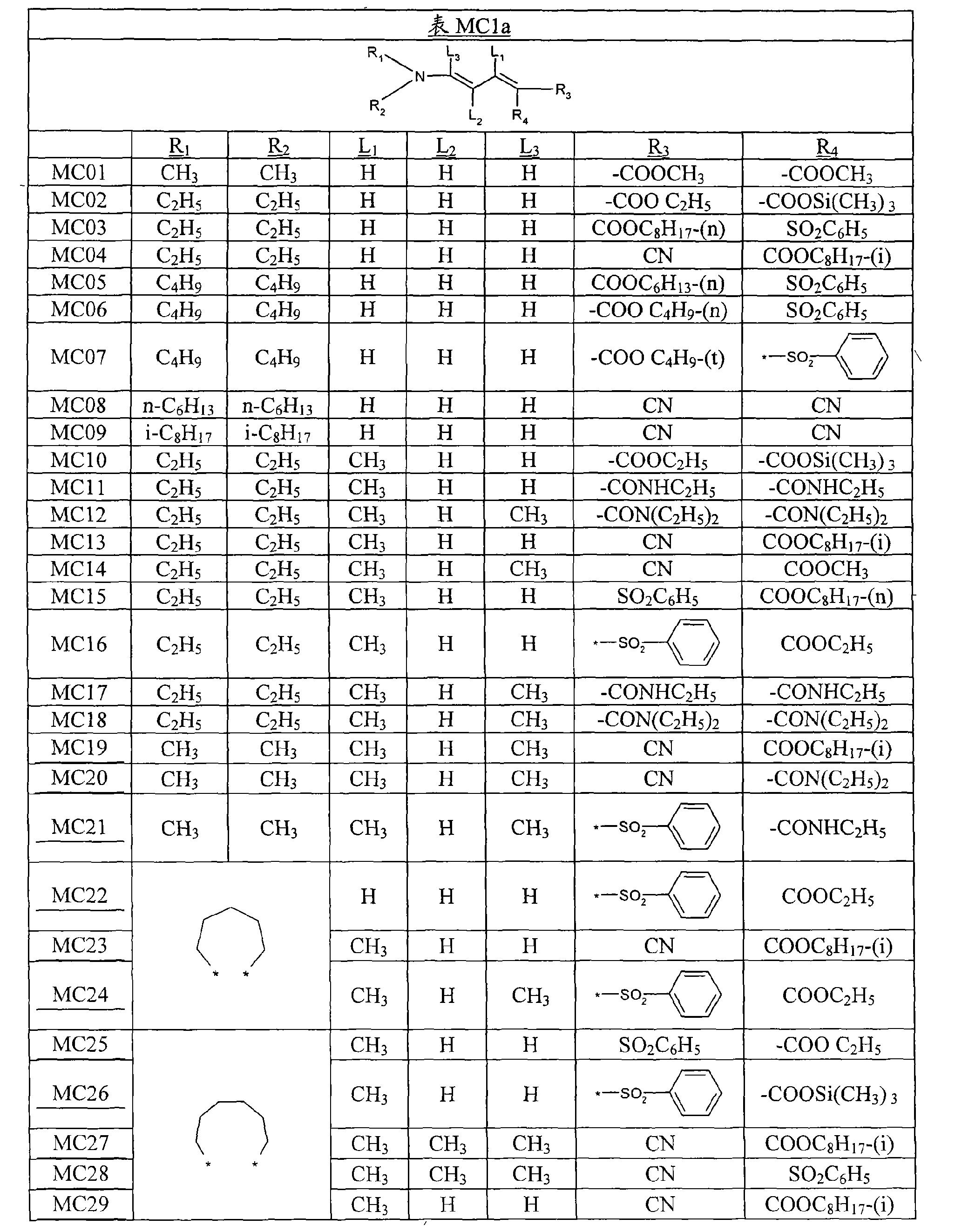 Figure CN101277674BD00151