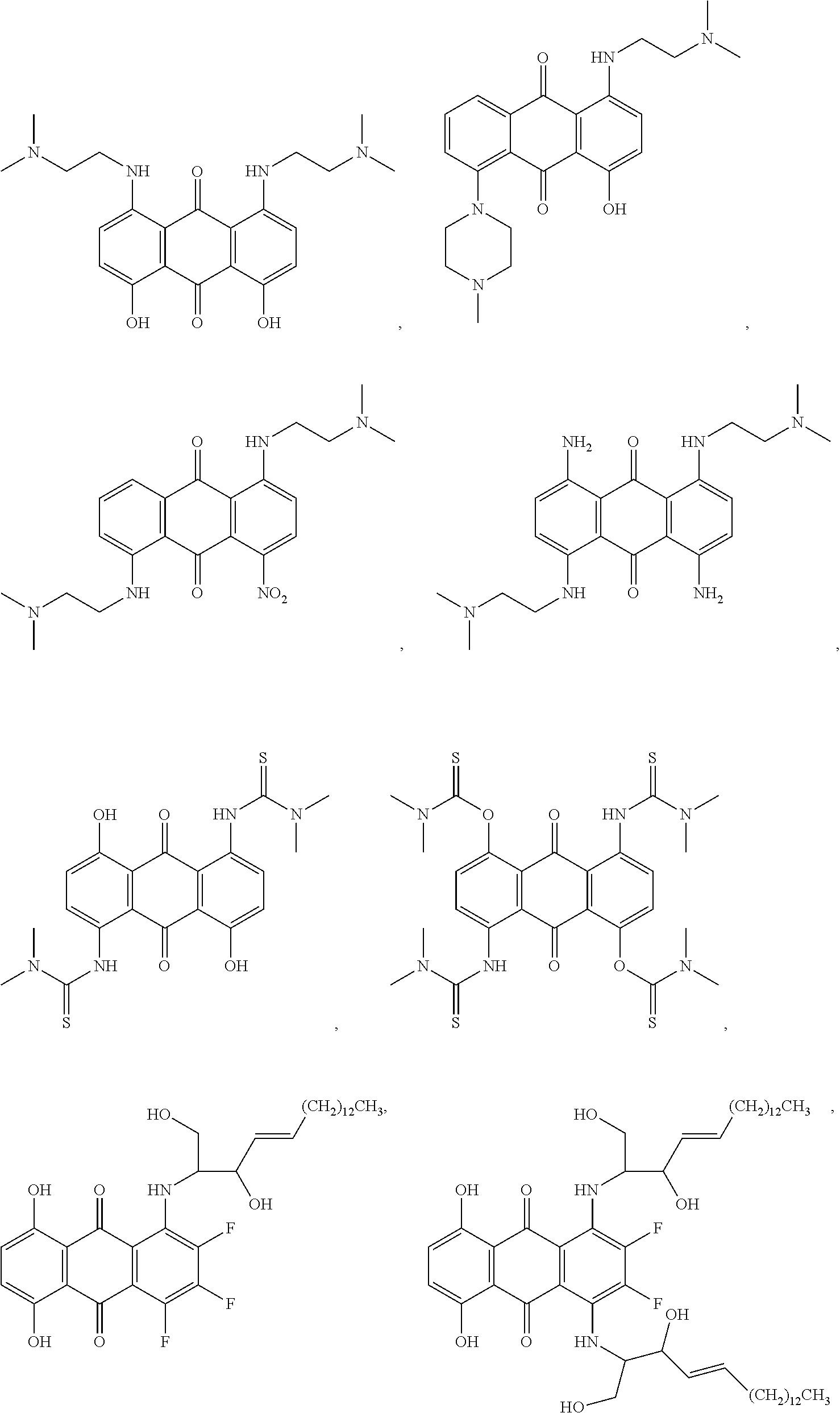 Figure US09334281-20160510-C00077