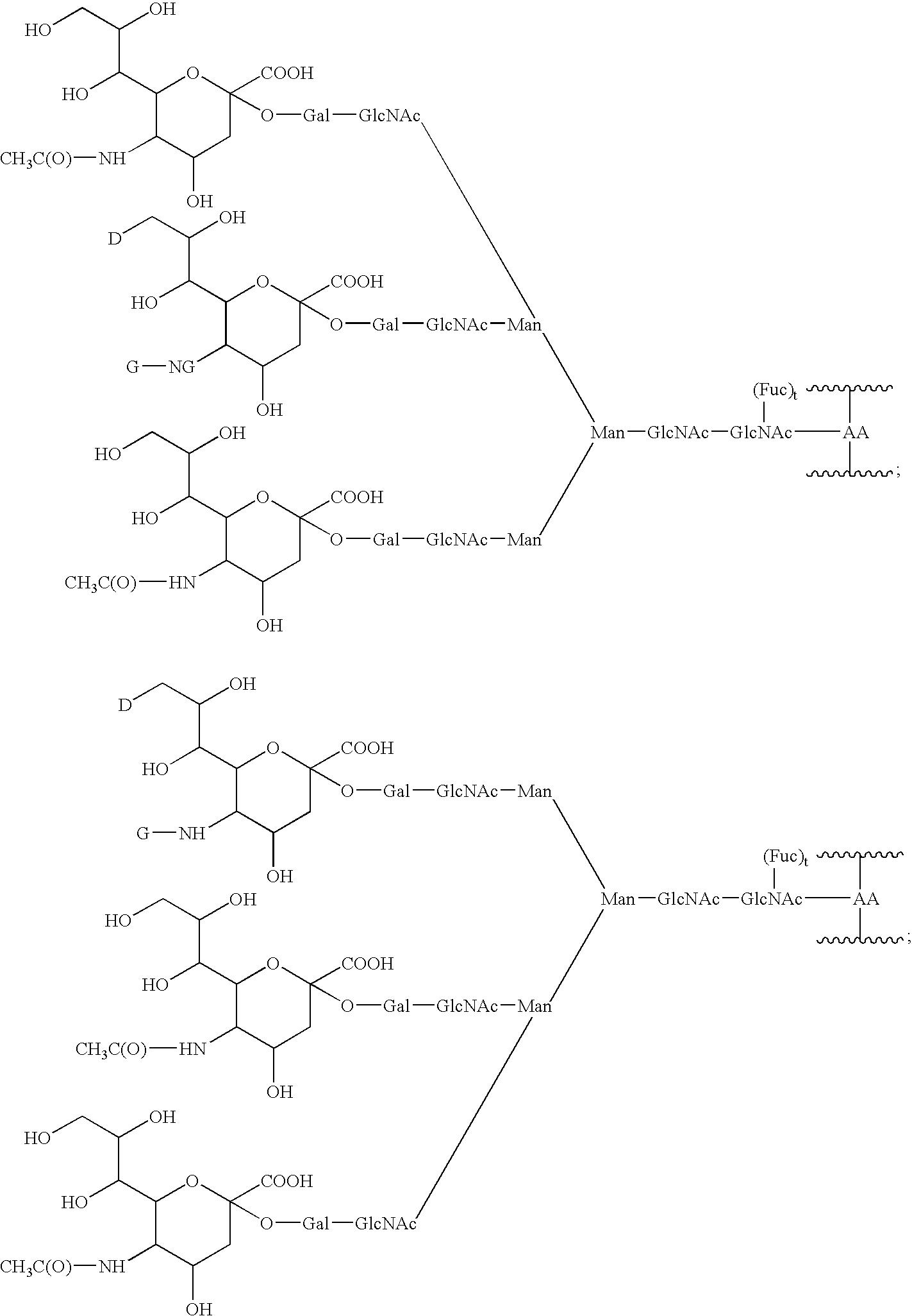 Figure US07405198-20080729-C00081