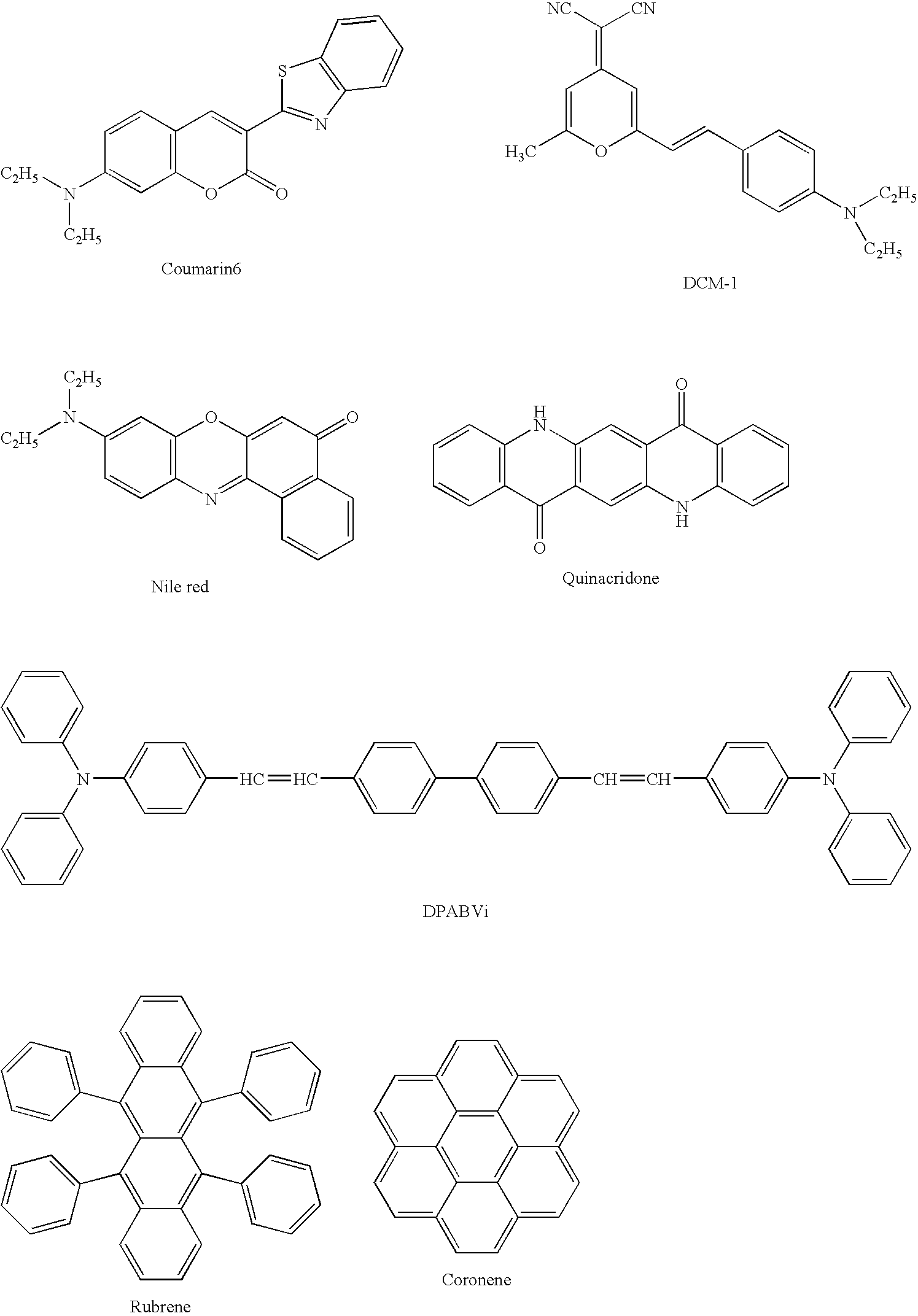 Figure US08263235-20120911-C00005
