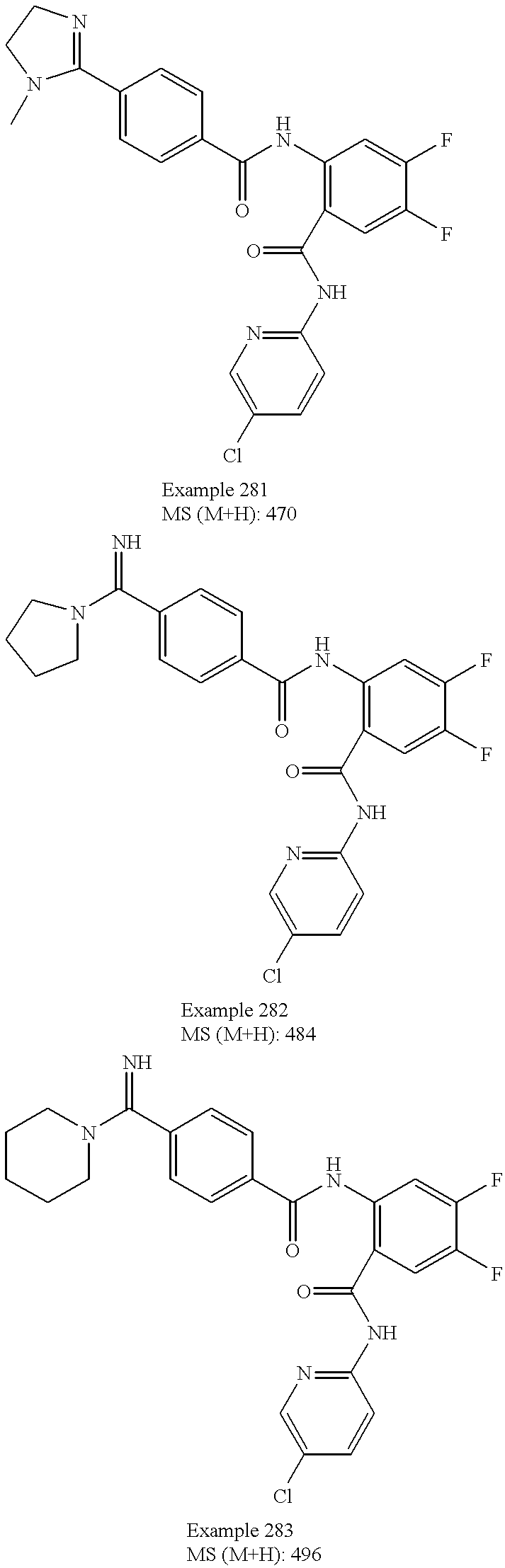 Figure US06376515-20020423-C00420