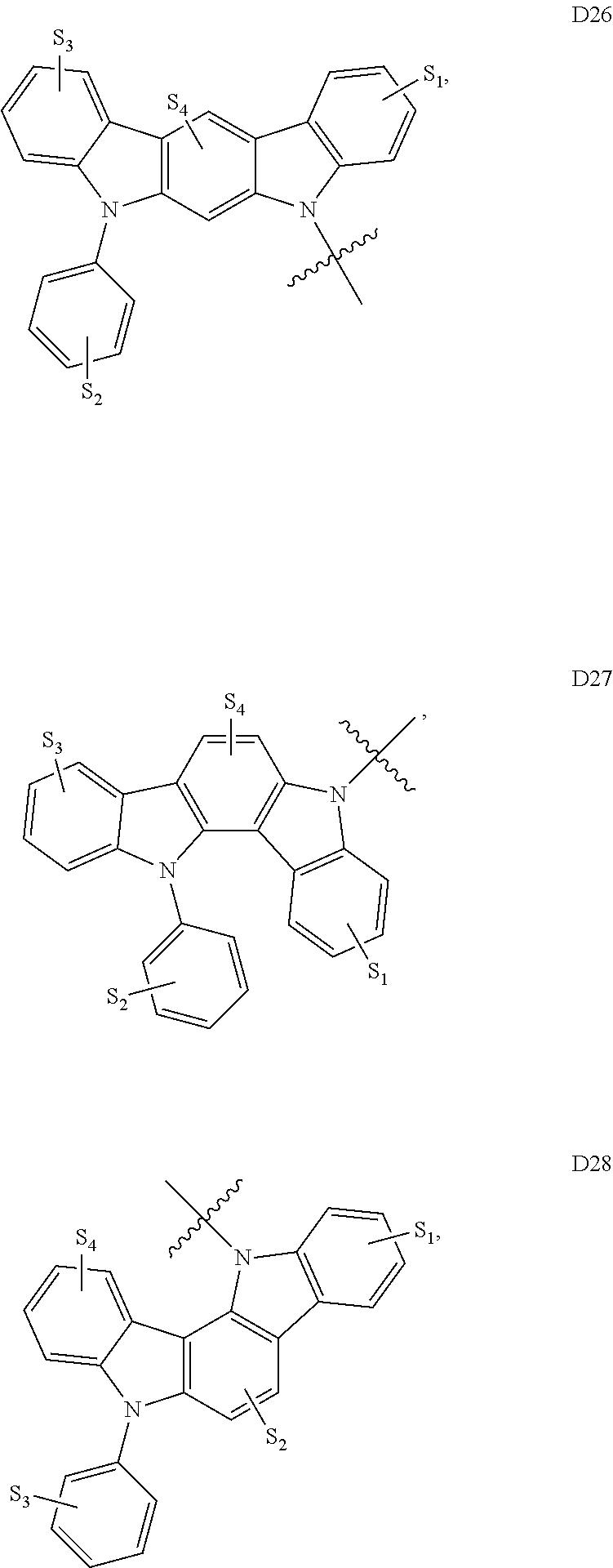 Figure US09537106-20170103-C00476