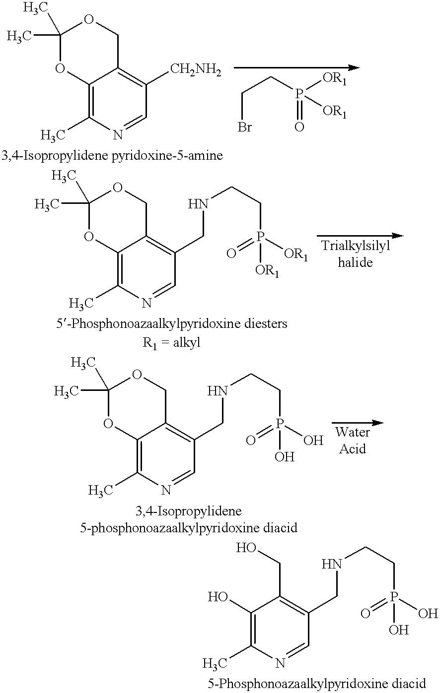 Figure US06586414-20030701-C00022