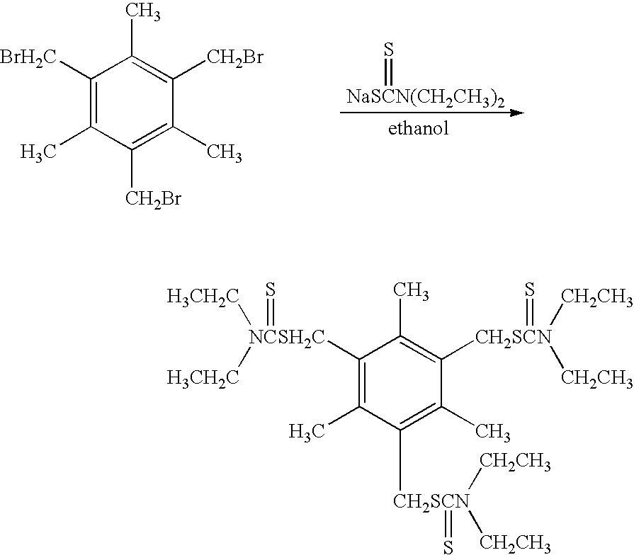 Figure US08298817-20121030-C00003