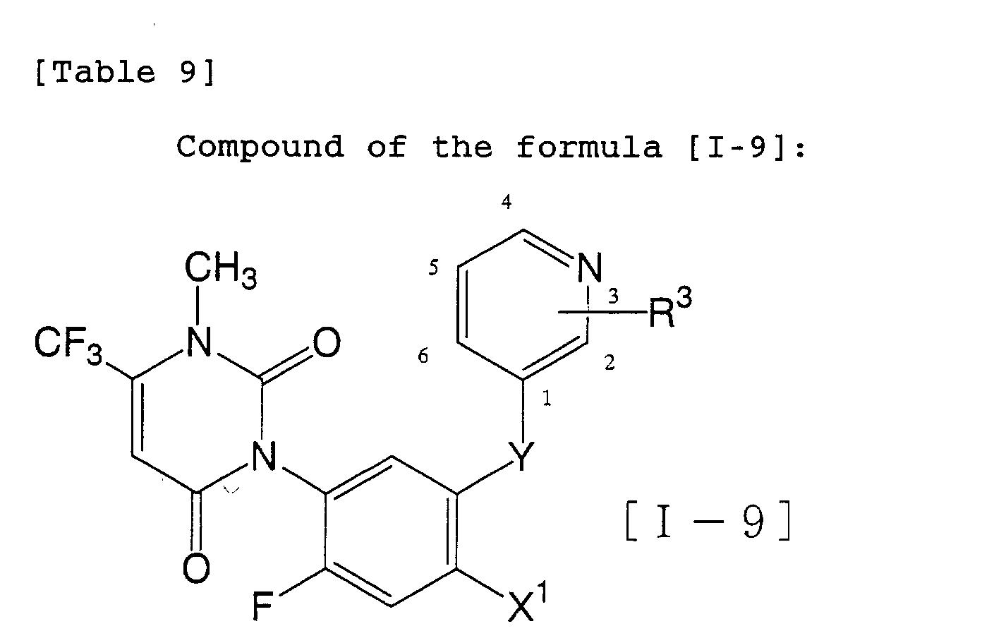 Figure 02280002