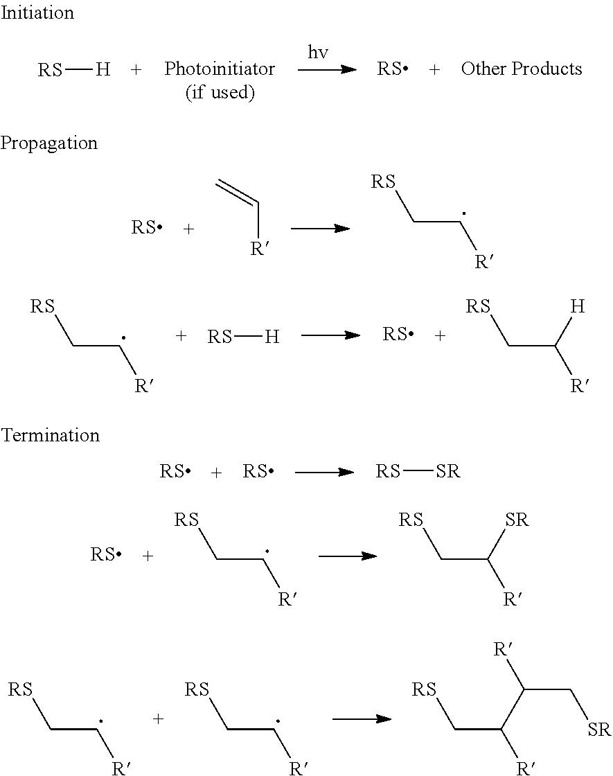 Figure US08865857-20141021-C00004