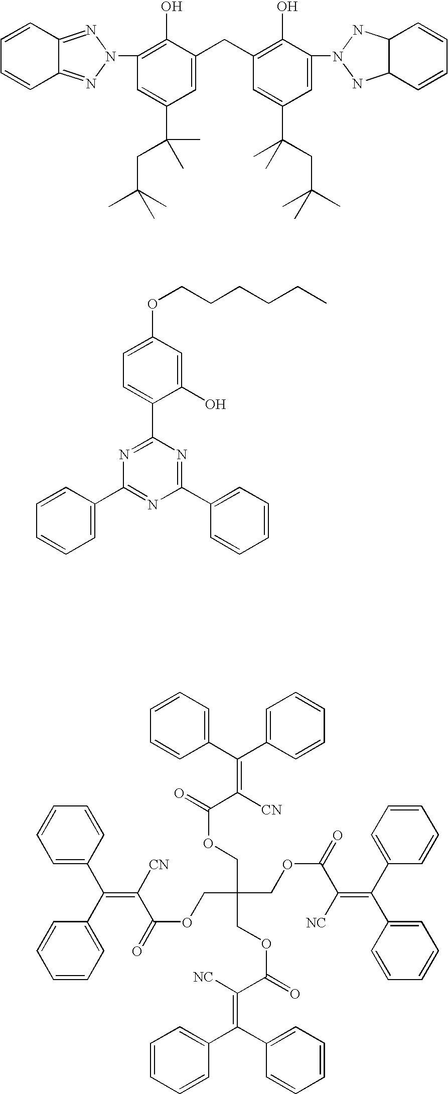 Figure US20040013882A1-20040122-C00019