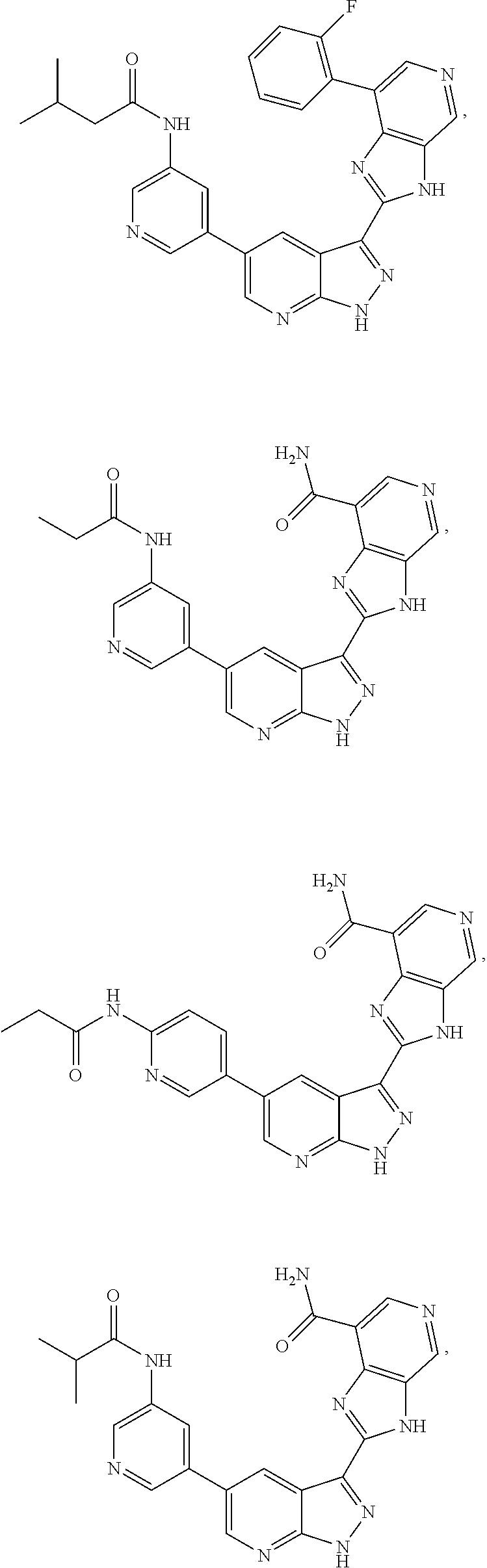 Figure US08618128-20131231-C00038