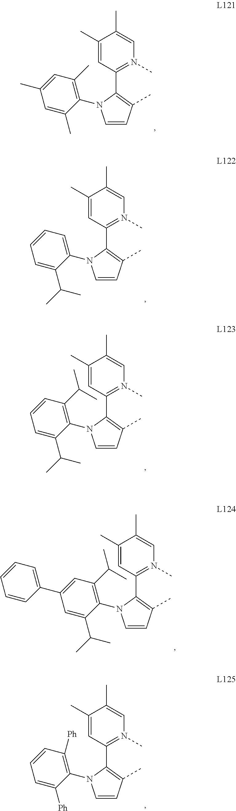 Figure US09935277-20180403-C00029