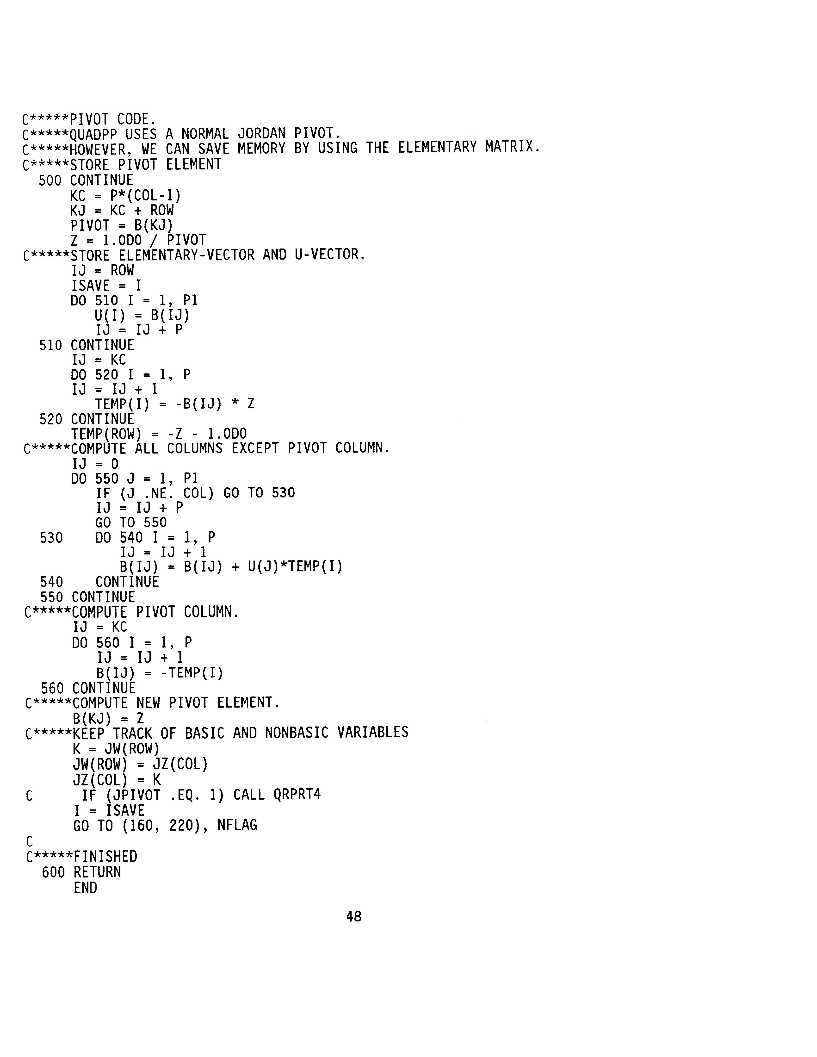 Figure US06336103-20020101-P00050