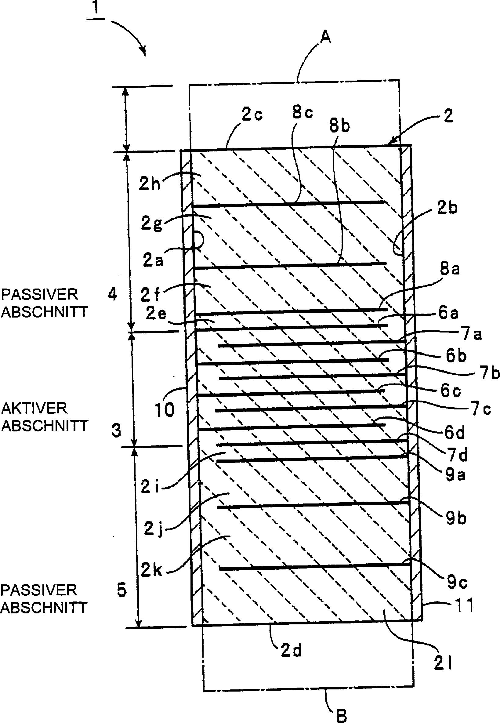 Figure DE112005001022B4_0001