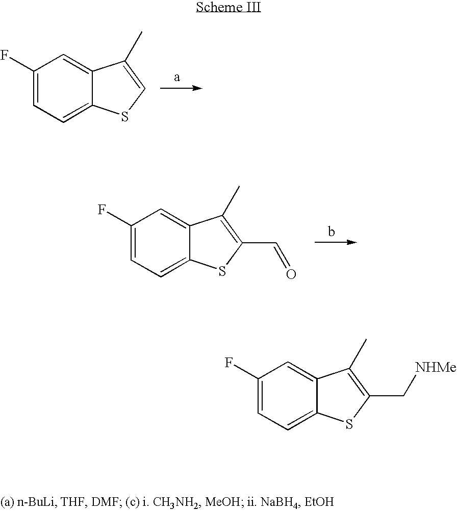 Figure US07879872-20110201-C00040