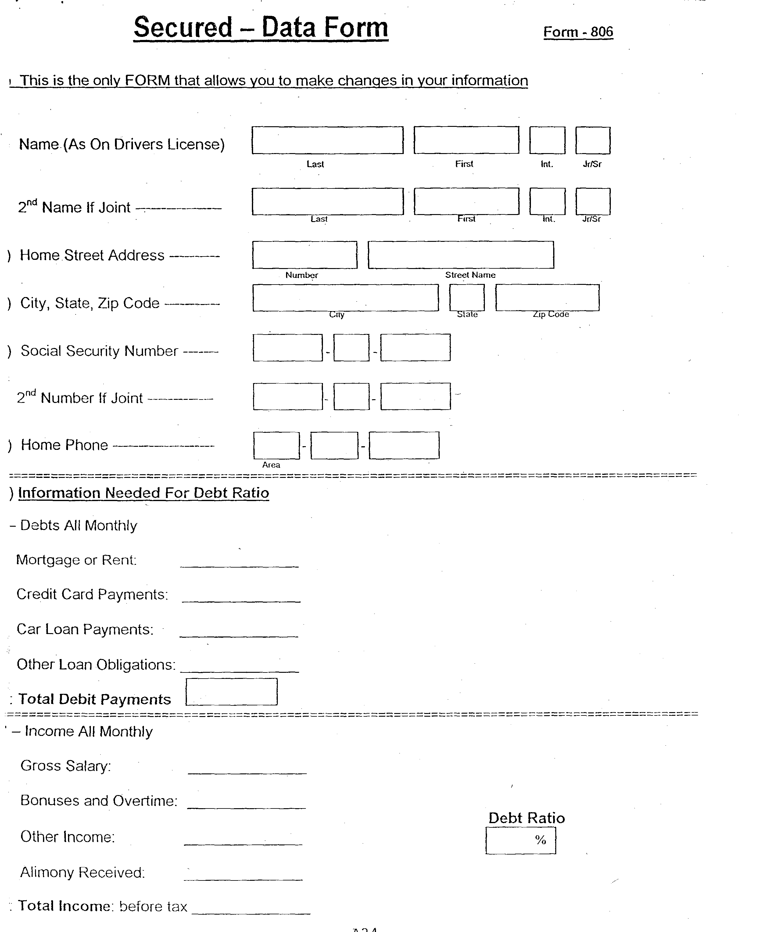 Figure US20040111359A1-20040610-P00024