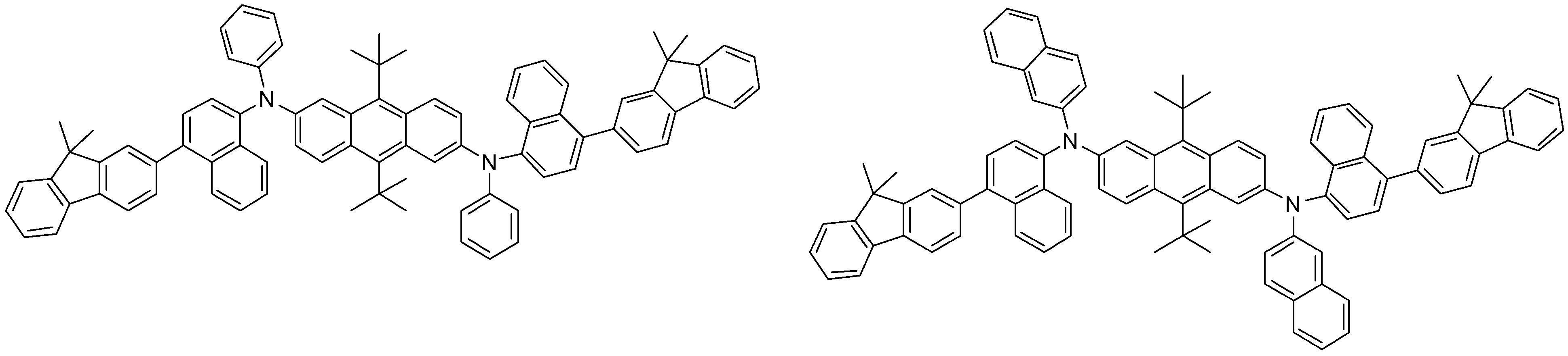 Figure 112007087103673-pat00581