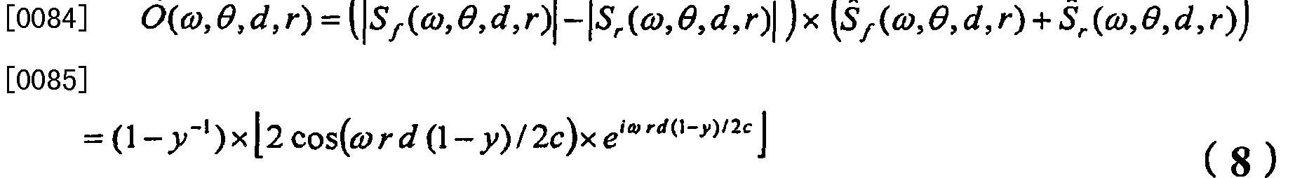 Figure CN101595452BD00115