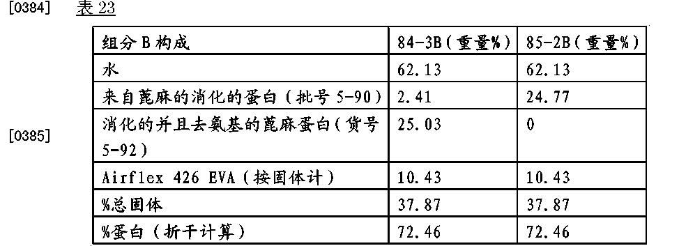 Figure CN102439056BD00641