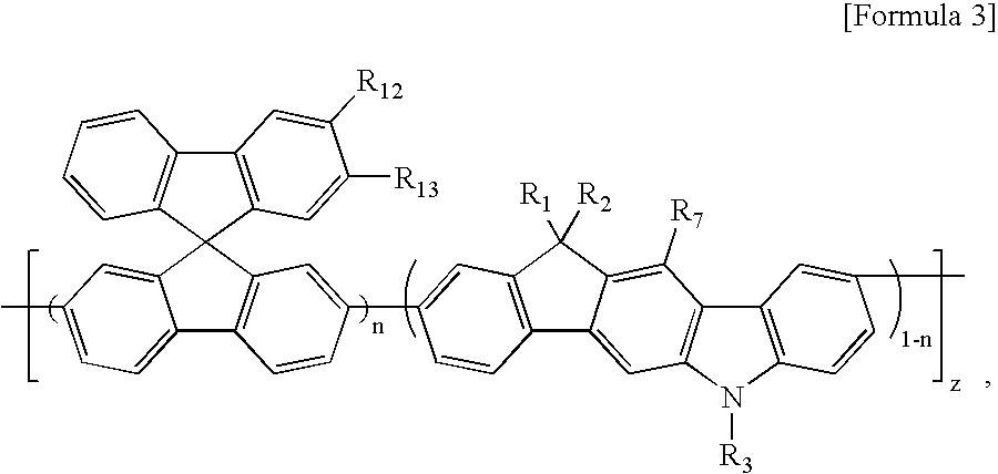 Figure US20060063033A1-20060323-C00034