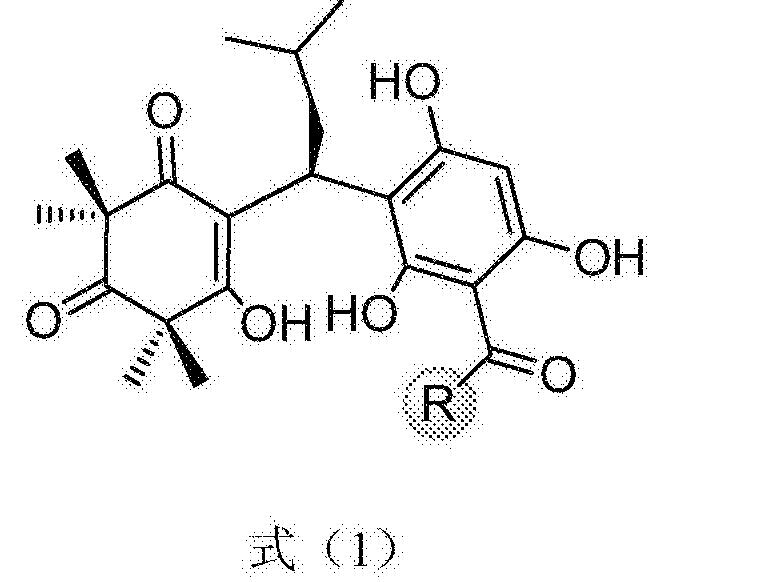 Cn105859537a