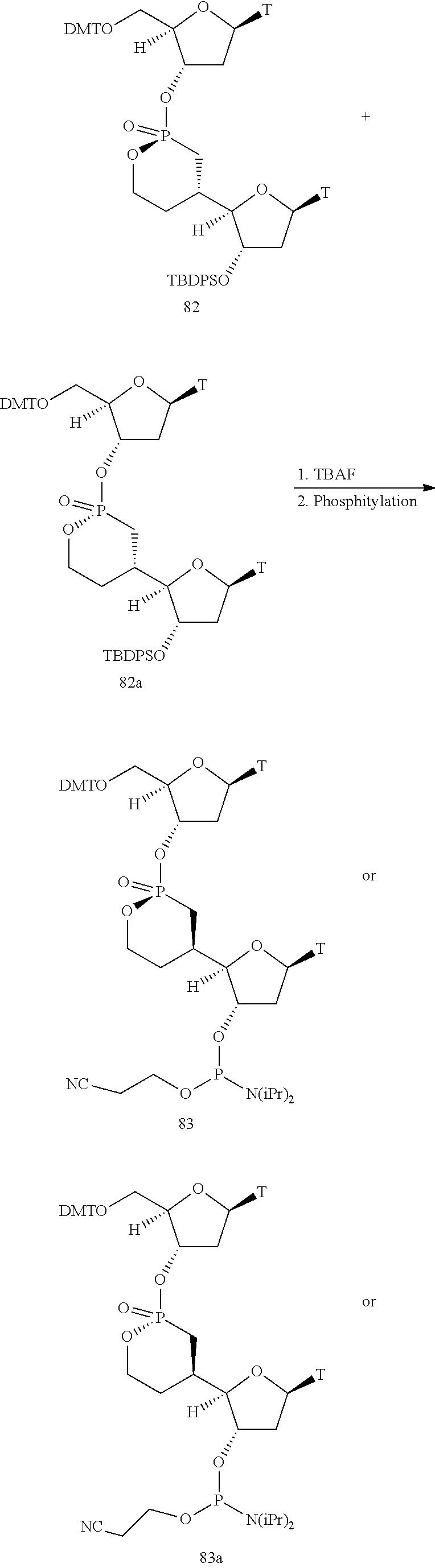Figure US10221416-20190305-C00038