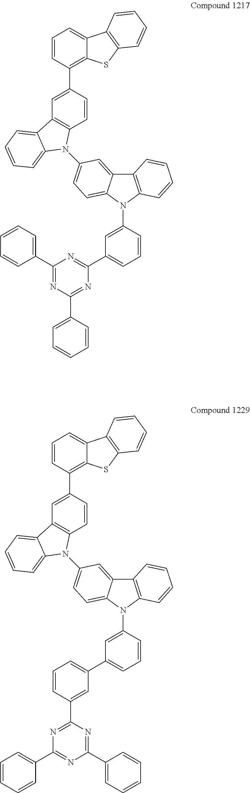 Figure US09209411-20151208-C00280