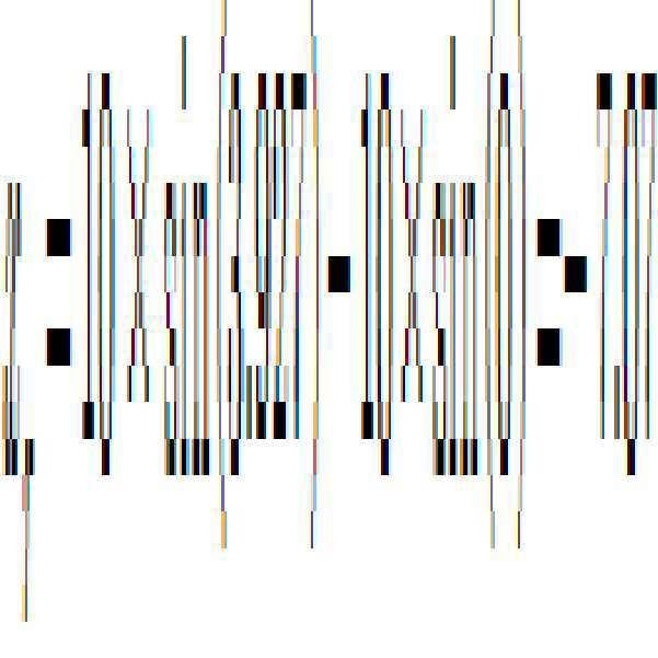 Figure 112018005214780-pat00004