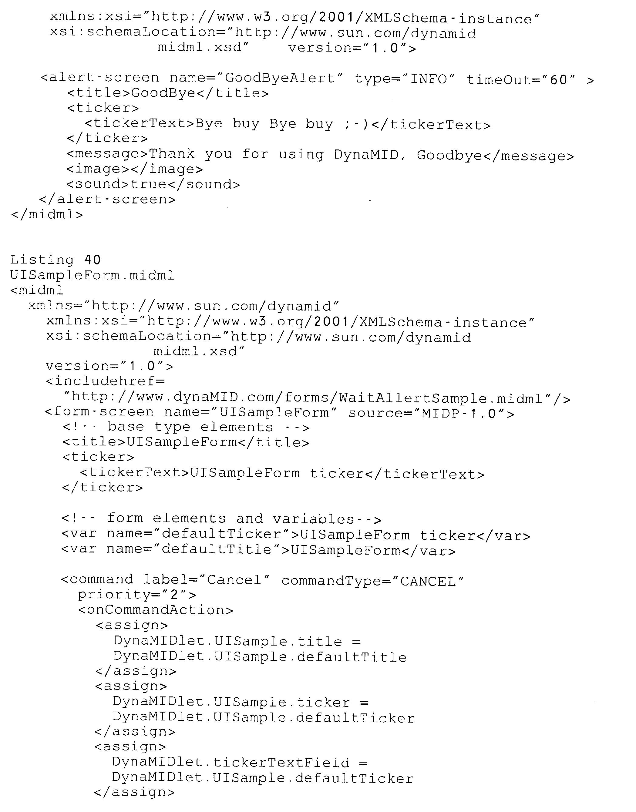 Figure US20030182625A1-20030925-P00031